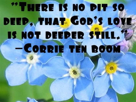 cute christian quotes quotesgram