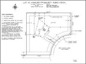 construction site plan building permit