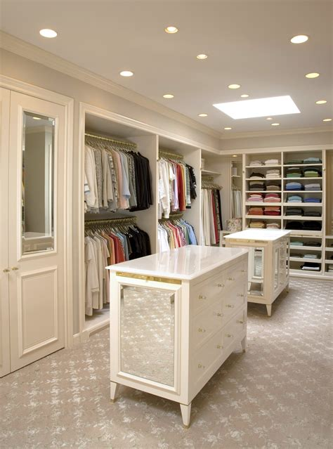 Closet Pros by How To Organize Your Closet Like A Pro Huffpost