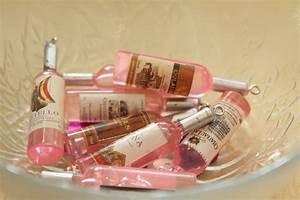 popular mini bottles of wine for wedding favors buy cheap With cheap mini wine bottles wedding favors