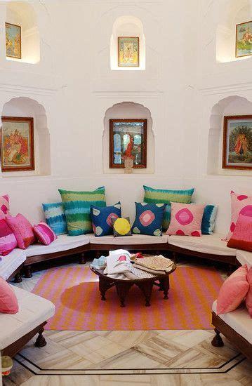 jaipurfect spree ideas   house home decor