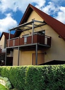 Balkon Mit Glas : die balkonmacher aktuelle projekte balkon fotos ~ Frokenaadalensverden.com Haus und Dekorationen