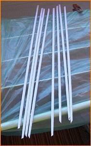 Korb Selber Machen : korb aus papier selber flechten dekoking diy ~ Lizthompson.info Haus und Dekorationen