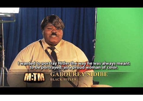 Gabourey Sidibe Memes - 25 best memes about gabourey sidibe gabourey sidibe memes