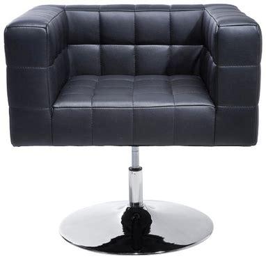 fauteuils design pas cher fauteuil meubles de luxe