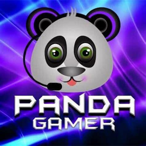 Panda Gamer Youtube