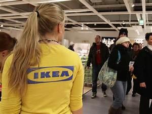 Ikea Berlin Online Shop : ikea to invest 1 2b in india to open 25 stores cbs news ~ Yasmunasinghe.com Haus und Dekorationen