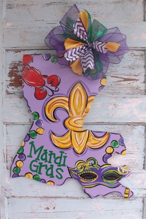 mardi gras classroom door decorations mardi gras door hanger louisiana door hanger mardi gras