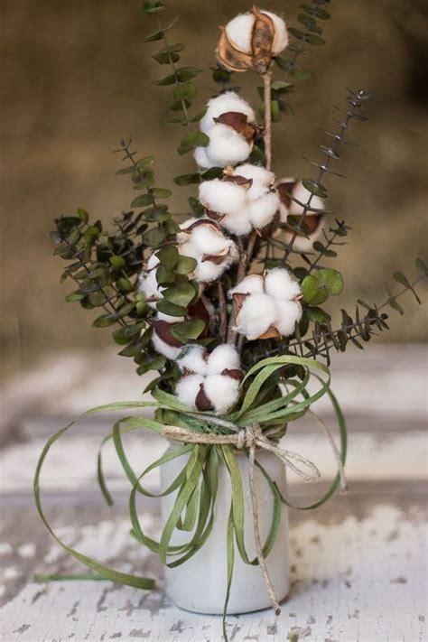 best 25 cotton ideas on cotton decor rustic wall decor and farmhouse wall decor