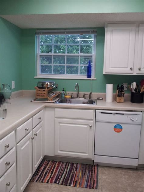 82 best white cabinet kitchen kitchen ideas kitchens and colors