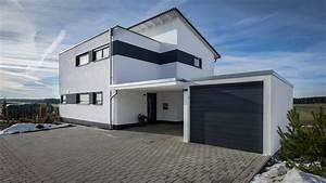 Garage Carport Kombination : beton carports von beton kemmler ~ Markanthonyermac.com Haus und Dekorationen