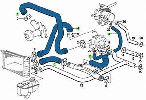 Cooling System News  E46 Cooling System Overhaul