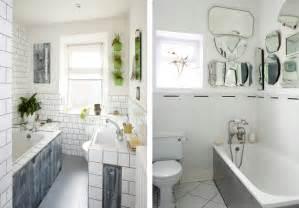 white bathroom designs interior inspiration beautiful white bathrooms amberth interior design and lifestyle