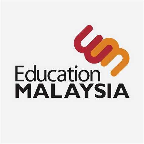 education malaysia global services emgs launches  days