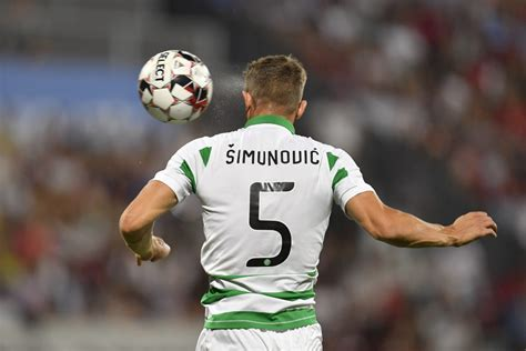 Jozo Simunovic set for Rijeka, could make debut against ...