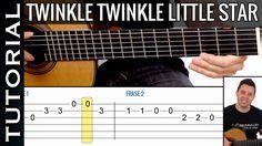 Acordes De Guitarra Acustica Para Principiantes Canciones