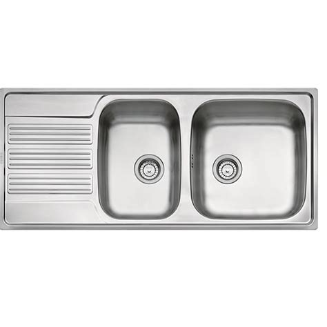 evier cuisine franke eviers cuves franke 529223 achat vente