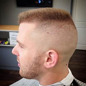 Military Haircut Styles For Men - Hairs Picture Gallery