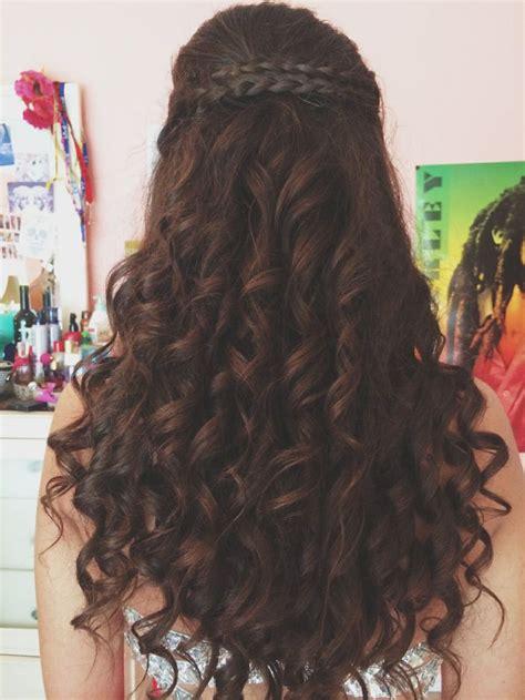 prom hair hair styles hair prom hair hair styles