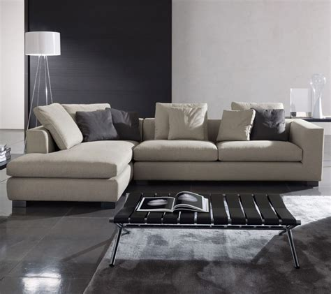 images of sectional sofas unique sectional sofas homesfeed