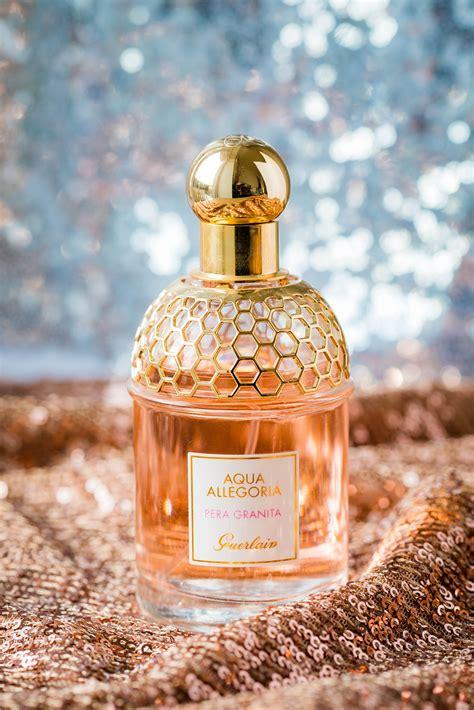 great perfume  pexels  stock