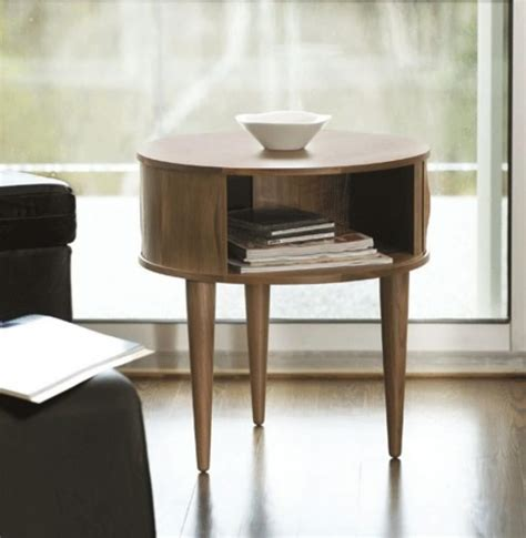 wooden table ls for living room living room ideas best contemporary side tables for
