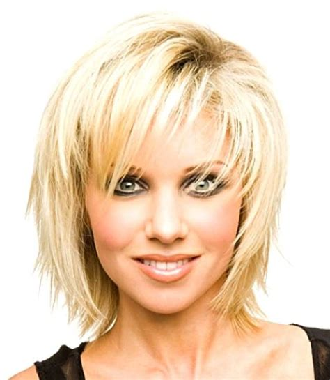 stylish haircuts for hair best 25 pictures of hairstyles ideas on 2537