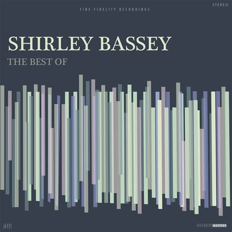 Boat Song Ringtone by Shirley Bassey Banana Boat Song Listen And Discover