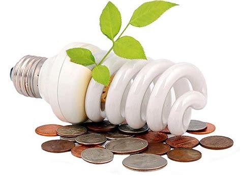 Перспективы энергосбережения и энергоменеджмента в России . АВОК