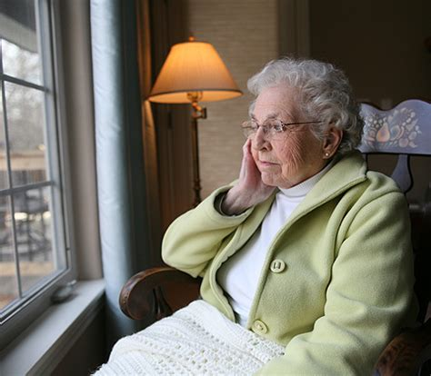 depression causes in seniors caregiver stress vitamin d deficiency can lead to depression