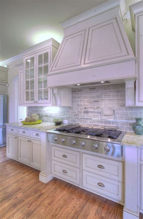 backsplash kitchen ideas best 25 cottage kitchen backsplash ideas on 1428