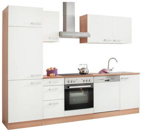 Küchenzeile Bestellen Dockarmcom