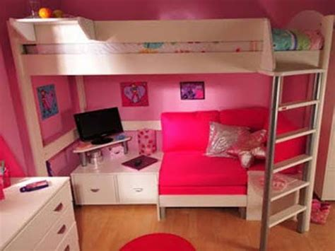 Bunk Bed Sofa Desk by Bunk Bed With And Desk