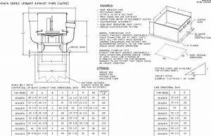 Captive Aire Exhaust Hood Wiring Diagram