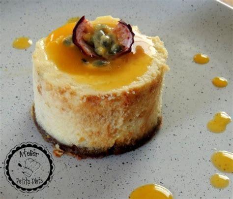 photos cours de cuisine pau