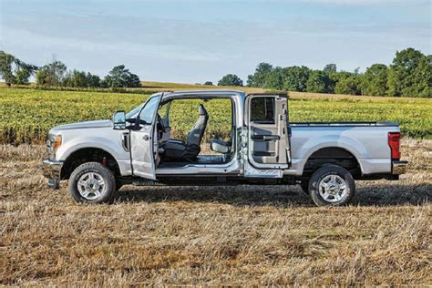 Ford F250 Diesel Specs by 2020 Ford F250 Specs Duty Spirotours