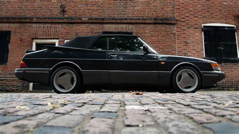 classic saab saab 900 classic convertible saabsunited
