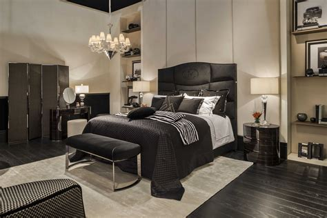letto fendi bedroom fendi casa lusso exclusive italian furniture