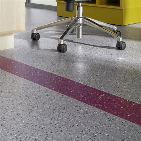 linoleum flooring nz vinyl flooring tarkett eminent jacobsen nz