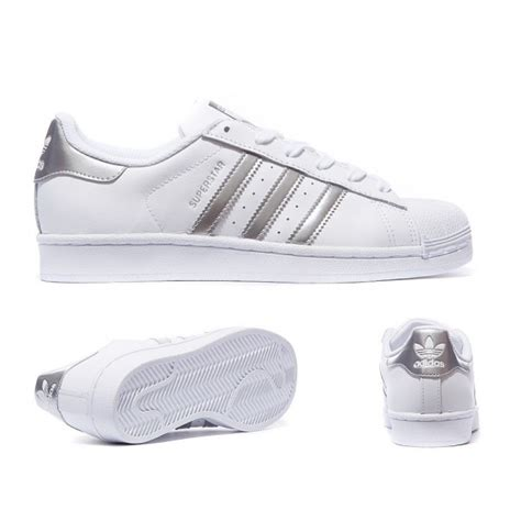 groupe si鑒e auto explication adidas superstar metallic femme chaussures thermibat fr