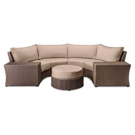 premium edgewood patio furniture collection smith