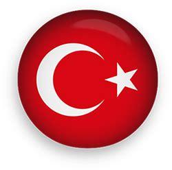 animated turkey flags turkey clipart