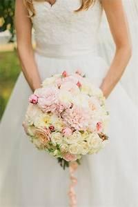 bouquet mariee siginification fleurs accueil design et With déco chambre bébé pas cher avec aquarelle bouquet fleurs