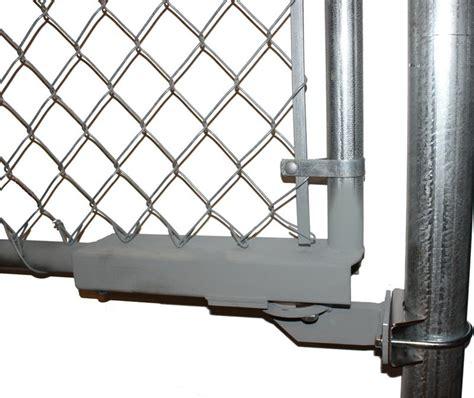 dewalt safety glasses lockey tb 950linx chainlink gate closer mounting kit