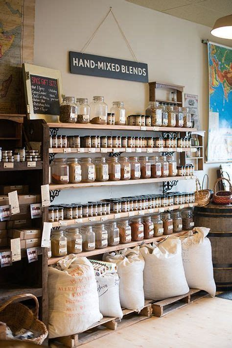 In the city of oakland in sunny california, the coffee shops, and the coffee itself, are just as diverse whether coffee drinkers are looking for a place to gather with friends, read a good book, get work. this is oakland.   Cozy coffee shop, Coffee shop design, Spice shop