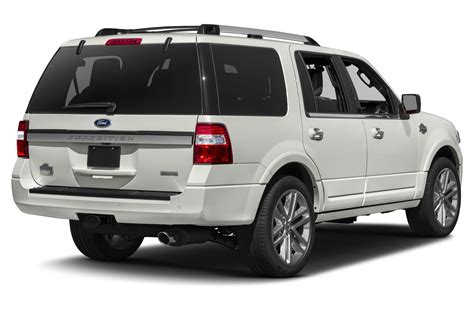 Ford Expedition 2017 by 2017 Ford Expedition King Ranch For Sale 61 Used Cars From