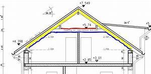 Zwischensparrendämmung Ohne Dampfbremse : bau de forum dach 16317 zwischensparrend mmung ~ Lizthompson.info Haus und Dekorationen