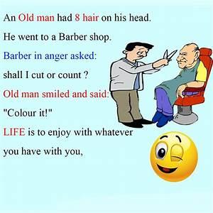 Funny Jokes for Whatsapp in English | Funny Jokes ...