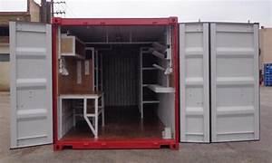 Container Kaufen Hamburg : workshop container shipping container related pinterest container werkstatt and container ~ Markanthonyermac.com Haus und Dekorationen
