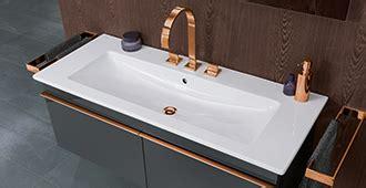 villeroy und boch bad waschbecken bathroom sinks vanities 187 villeroy boch